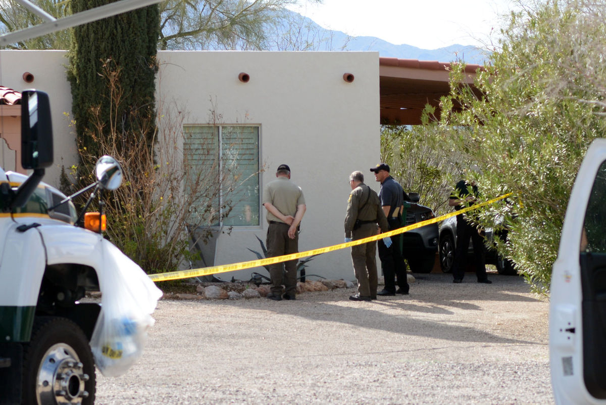 crime.scene_.cleanup.tucson.arizona