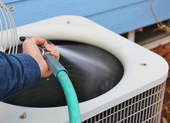 What Do I Need To Know About Ac Repair